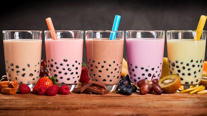 Những rủi ro bạn có thể gặp phải trong kinh doanh trà sữa