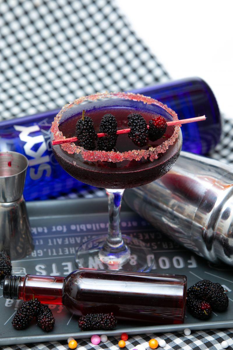 pha-che-ruou-BartenderHB-jpg