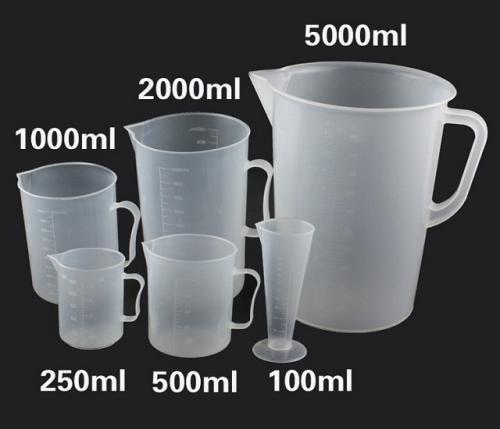 ca đong nhựa trà chanh